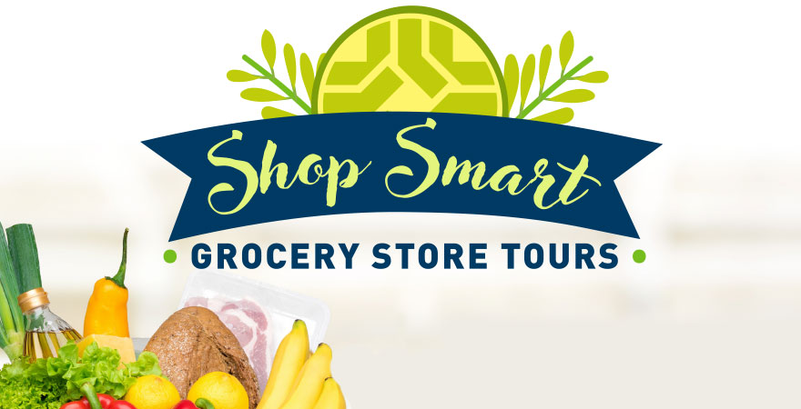 Grocery Store Tours at Food Lion